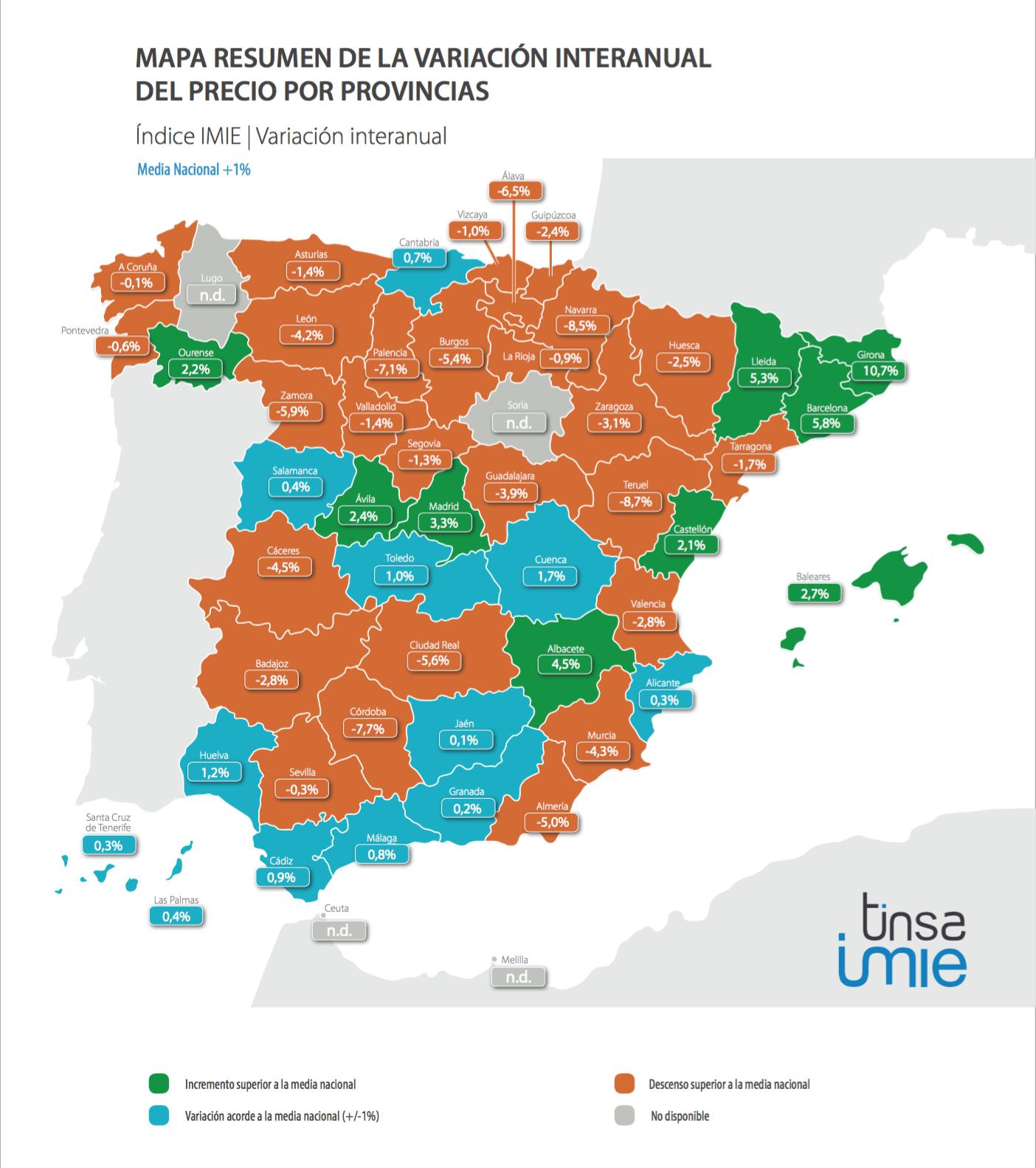 mapa-provincias-imie-ml-4t2015