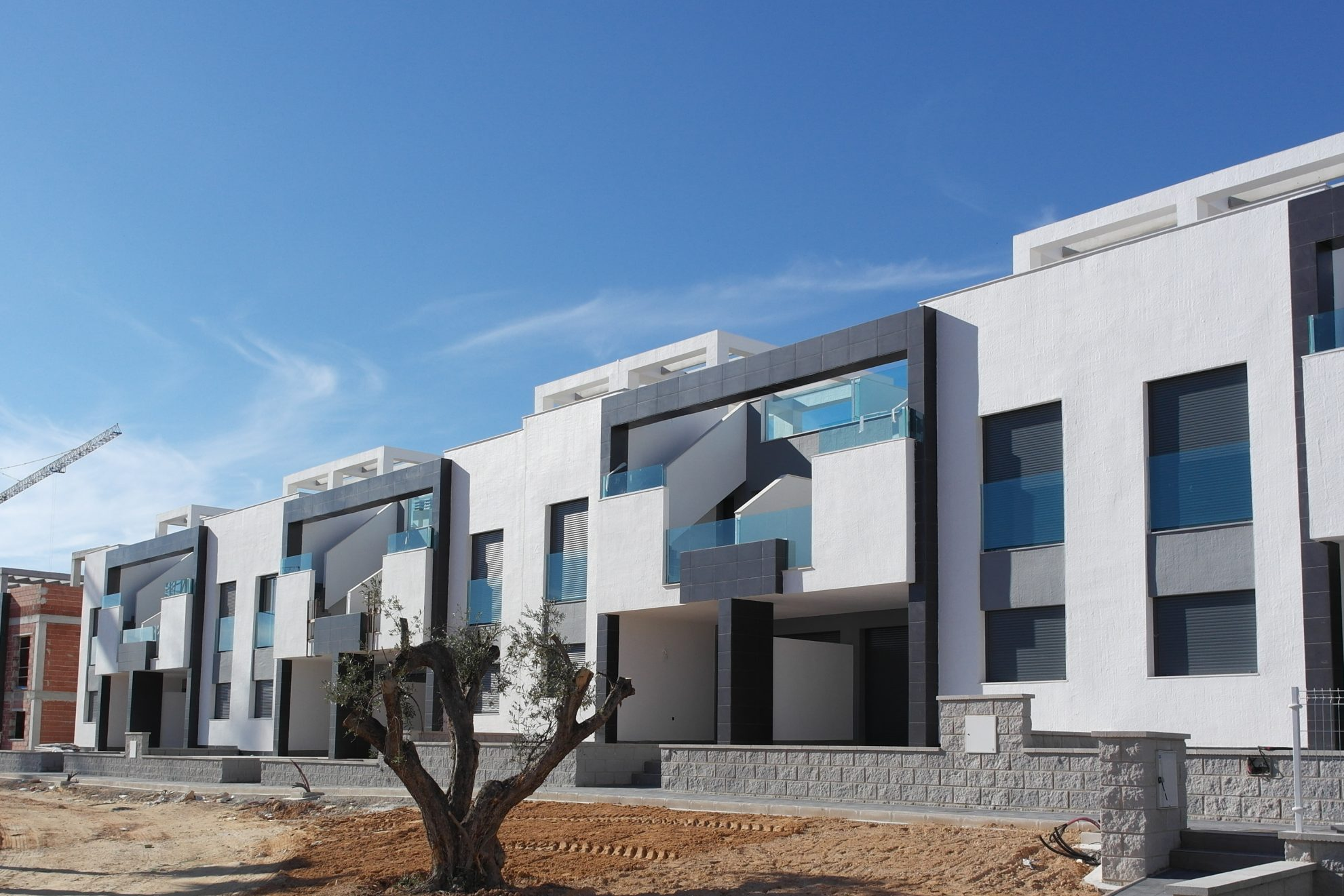 costa blanca and costa del sol leading market recovery fuster