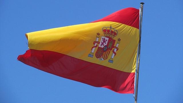 New residence document for UK nationals resident in Spain
